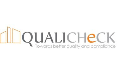 QualiCheck. Programa: Intelligent Energy for Europe